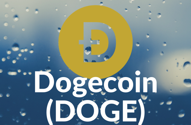 Dogecoin (DOGE) Price Analysis: Hype vs Reality of the Meme coin