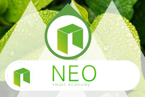 SafePal Wallet to Integrate NEO Digital Token