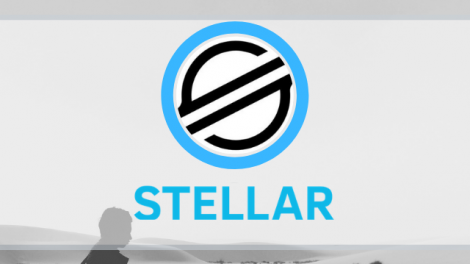 2.8 Million XLM Distributed to Poloniex Customers via Stellar Inflation Rewards