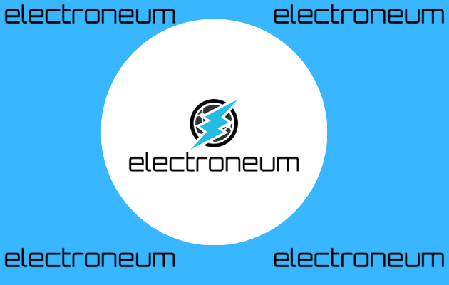 Electroneum (ETN) Amazon Web Service Partnership: Prepare For 2019 Boom