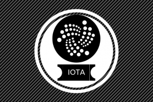 IOTA Welcomes Globally Recognised Research Professor to Boost its Success in IoT Space