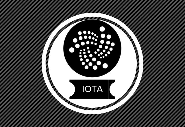 Germany-Based Software Company to Spread Adoption of IOTA Technology