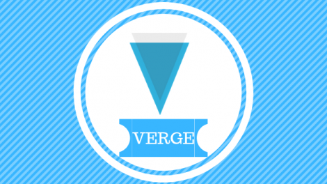 Verge (XVG) Launches 5.0 Codebase Alpha To Strengthening Nakamoto's Vision