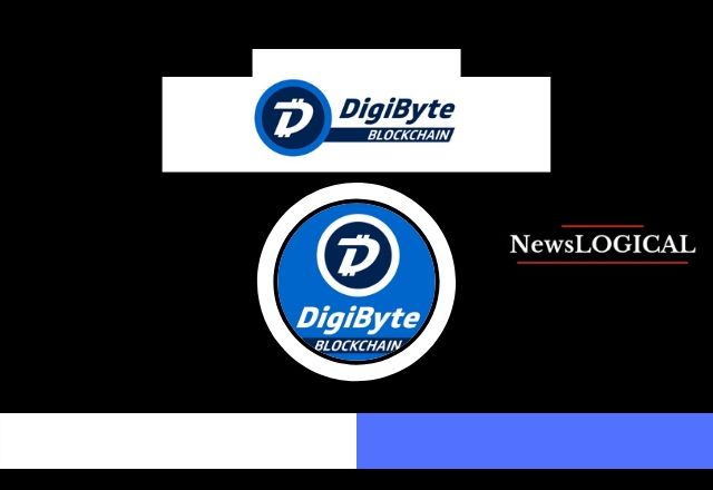 <bold>Coinfield</bold> Says Digibyte is 40x Faster than Bitcoin, 10x Faster than Litecoin