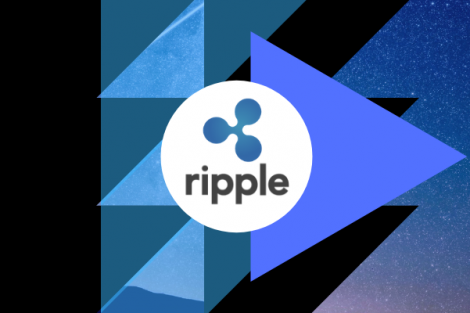 EvonSys Integrates Ripple with Pega, a Software Deployed by Santander, American Express