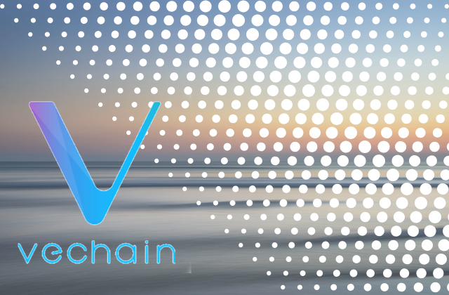 Almost 80% of All VeChain Transactions are Fee Delegated –Statistical Report