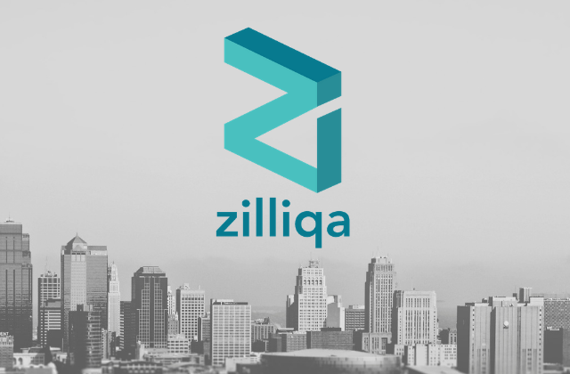 Days After 2nd Anniversary! Zilliqa (ZIL) To Host Euro-backed Stable Coin