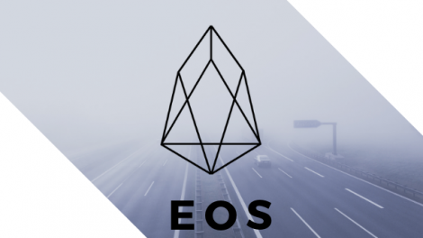 EOS Transaction Speed Upped By 35% After 2 Major Developmental Upgrades