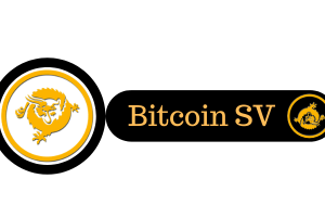 McAfee Fires Craig Wright, Shapeshift Delists Bitcoin SV (BSV) as Kraken Considers Delisting