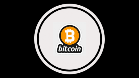Bitcoin Foundational Developer Shares Why He Gave Away 15,678 BTC In 2010