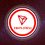 Tron Foundation Announces 50 Million TRX Giveaways to SRs