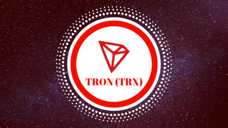 Entertainment: Why Jay-Z, Jack White, Others Might Embrace Tron (TRX) Over Own Network, Tidal