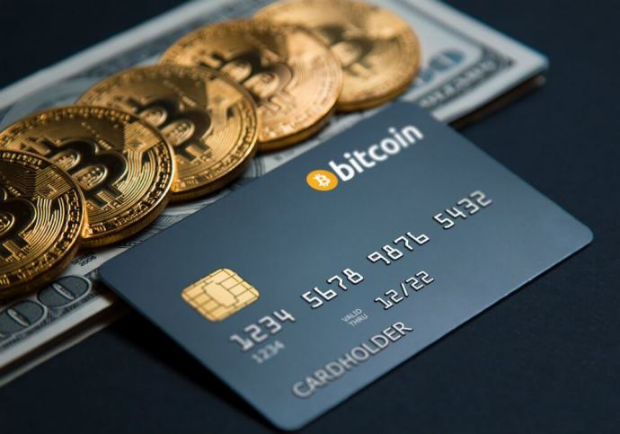 Bitcoin Outpaces any Fiat Currency Payment System – Lawyer Turned Crypto Pundit Explains