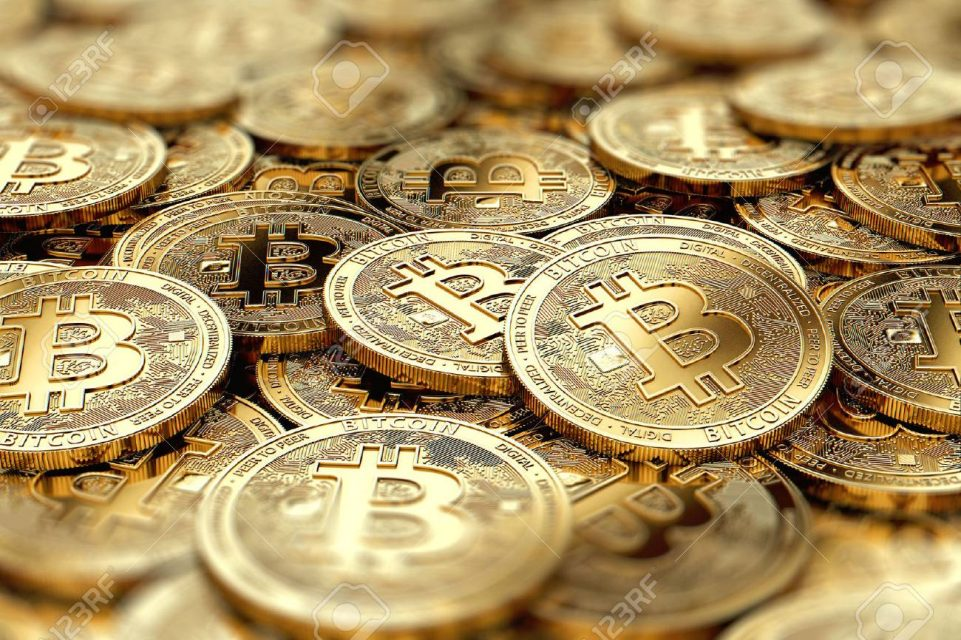 Bitcoin Is Taxable, BTC Is an Asset not a Currency – Israeli's Court Rules to Favour Tax Authority