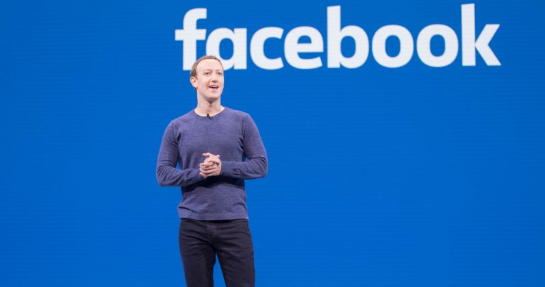 Why Facebook's CEO Will Soon Become The Most Powerful Dictator in the World – Ran Neuner Explains