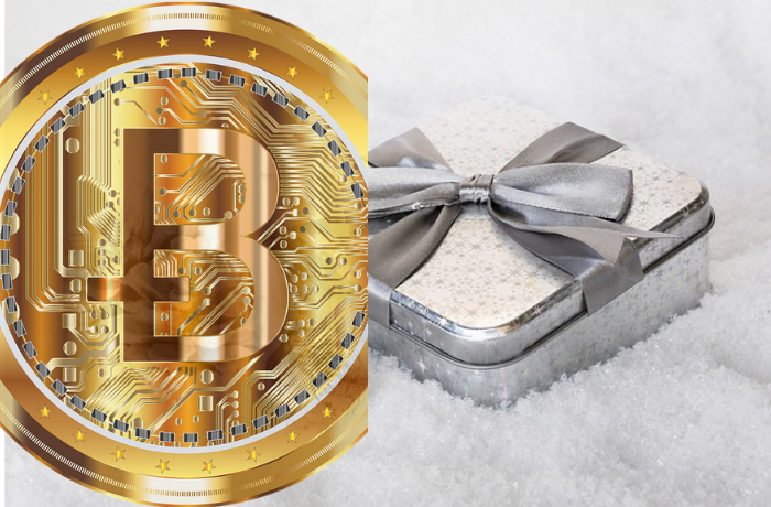 Such Price Downtrends Happened to Bitcoin in the Past, $20,000 Will Resurface – Analyst Recalls