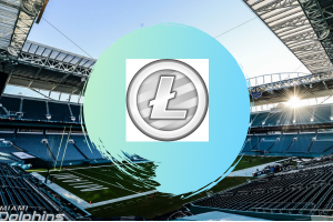 Towards LTC Global Adoption, Litecoin Foundation Introduces Crowdfunding System