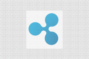 Ripple (XRP) Price: Analyst Sees XRP at $5-10 in 9 to 10 Days, $1200 as 2019 Price Limit