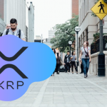 Institutional Investor Purchases 10 Million XRP from Ripple as Market Turns Bullish