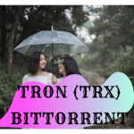 Trading Pairs of BTT/TRX & WIN/TRX to be Listed on Binance Exchange. See Details
