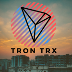 Tron (TRX) Gears Up For Position 6 Milestone, Reaches 7th With Price Explosion