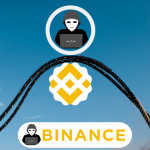 More info on Binance Hack Erupts, As Dozens of Security Experts Garner Support for Exchange