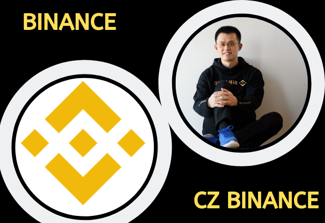 CZ cautions Traders as Binance Lutures' Leverage Rises to 125x
