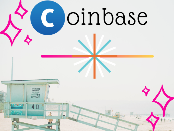 Coinbase Distributes 2017 OmiseGo Airdrop, Gives Customers $2M Tezos Staking Rewards