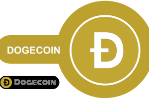 Dogecoin (DOGE): Meme Coin Secures Addition To Payment Platform Trippki. A Possible Boost?
