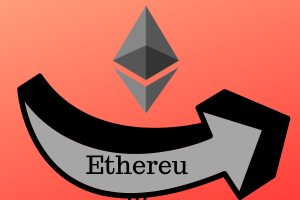 Ethereum (ETH) Price Affected By Fraudulent ICOs: Financial Experts Say
