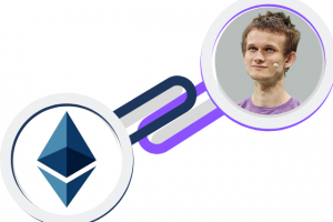 BitPay to Integrate Ethereum (ETH) for Payments Solutions, Vitalik Buterin Reacts