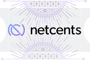 After NetCents (NCCO) Integration, WildBunch's Monthly Crypto Transaction To Jump To €8 Million Monthly