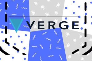 Project Mass Adoption With Verge (XVG): NetCents Enters 5 Years Agreement With SalesSource
