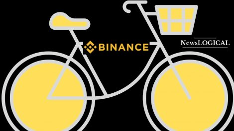 CZ Confirms $10,000 in BNB to Be Won as Binance Futures Trading Volume Spikes