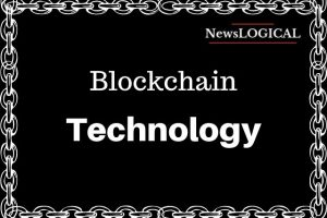 Blockchain Technology(1)