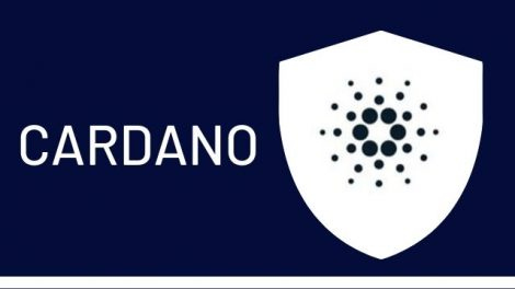 Benefits of the Newly Released Tangata Manu to Cardano Blockchain's Growth and Adoption