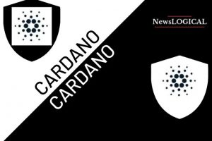 Rating Reveals Cardano's Team Obsession with Quality
