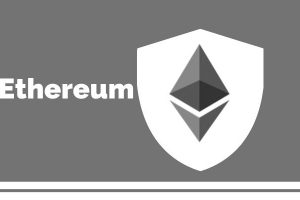 Ethereum Top-Level Domains Hijacker Returns Them Willingly, Gets Rewarded