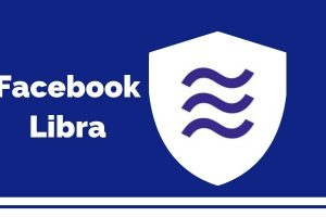 CZ Binance Gives Facebook 3 Possible Options to the Launch of Libra