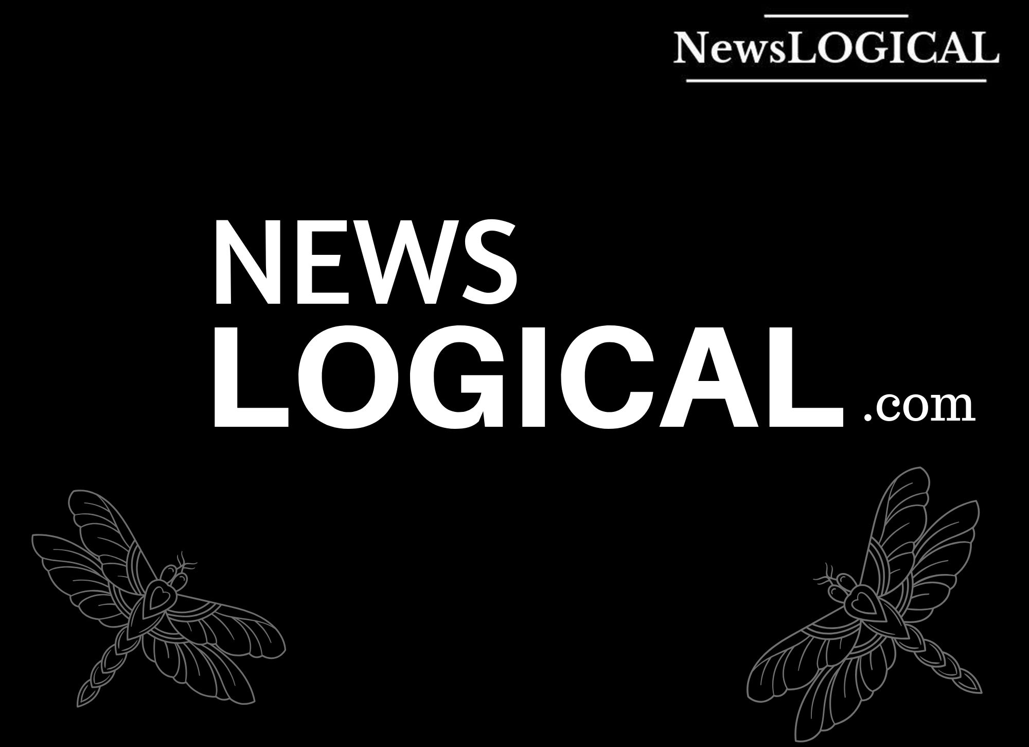 NewsLogical.com