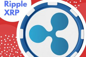 Towards Achieving Internet of Value, Ripple's Xpring Opens Global Network for Developers