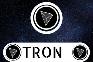 Tron Mainnet Spikes by 500,000 Active Addresses in Q3