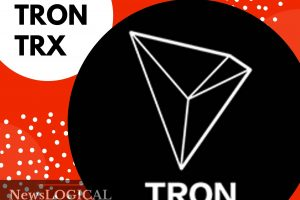 Binance Ignores Tron (TRX) in Lending Products, Delists BTT/BTC after Becoming SR
