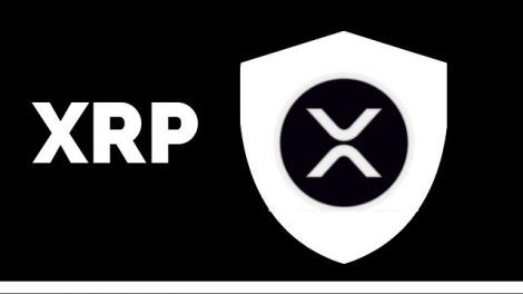 XRP Liquidity on Bitso Exchange Heading to Break All-Time High