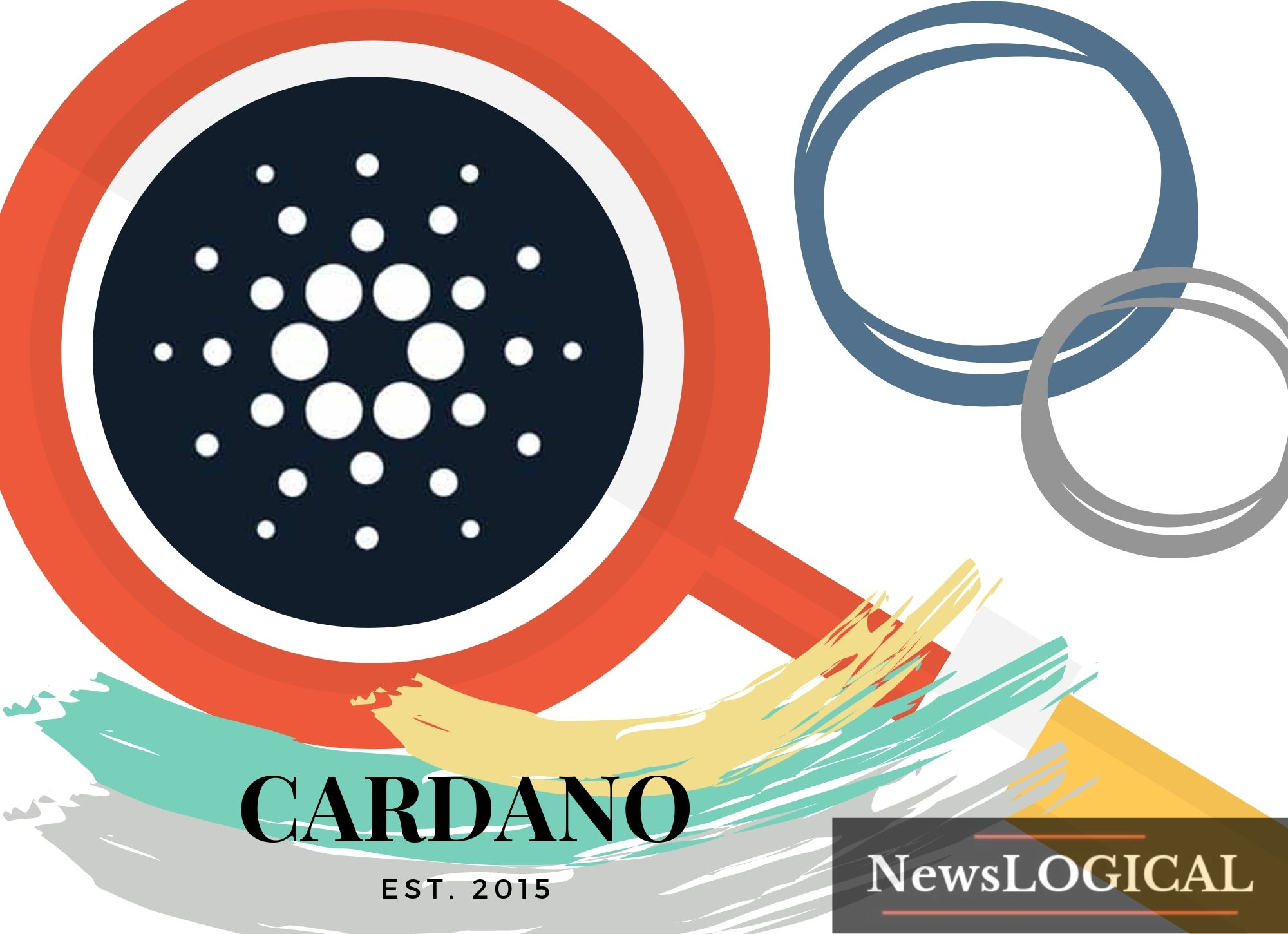 Cardano's Shelly Goes Live after a Successful Test Run in London