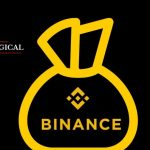 Binance (BNB) Utility Gets Wider Reach in Australia