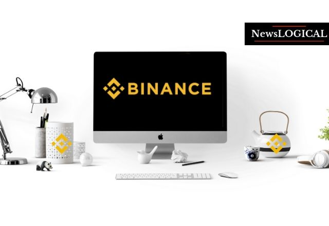 Binance Stablecoin Integrated as Payment Option in Over 2 million Inns