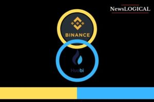 Binance Huobi
