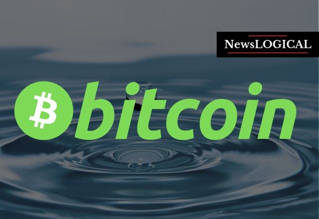 Latest Bitcoin News cover image