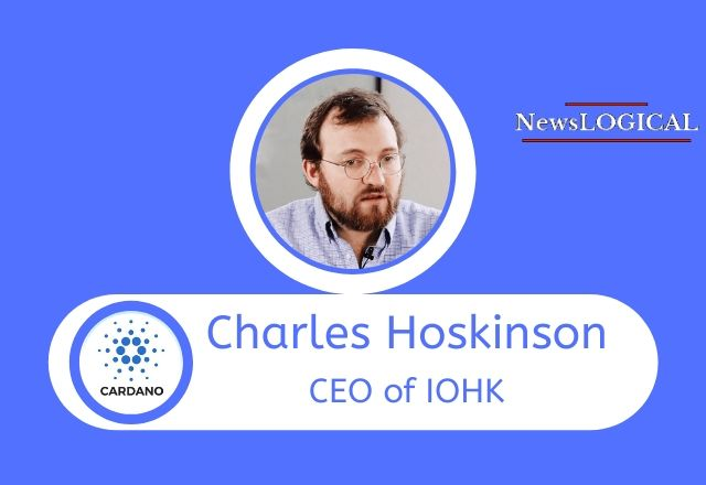 Charles Hoskinson Plans to Build Open Protocols That will Eat Apple's Lunch